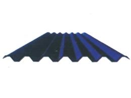 YX35-125-750型(展开1000mm)/YX35-125-875型(展开1000mm)